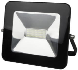 LED Flood Lamps,LED Projecteur,LED Reflector/proyector,LED Fari  ,ПРОЖЕКТОРИ,fluter,